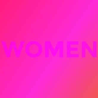 such-nasty-women-fadeartboard-8